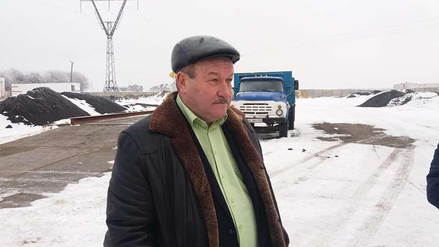 Нова квартира дружини, безплатне авто та майже 900 тисяч зарплати: статки голови Підгайцівської ОТГ