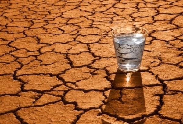 В Україні можуть обмежити водопостачання