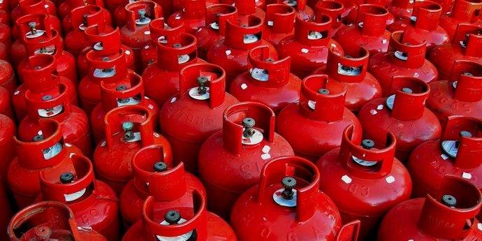 Депутати облради звернулися до центральної влади щодо проблеми постачання волинян скрапленим газом
