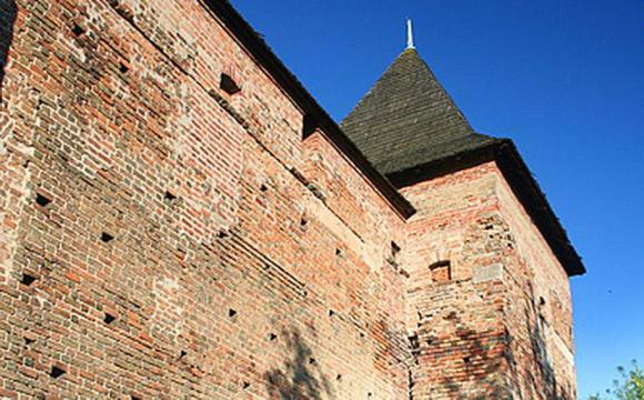 У Луцьку створили робочу групу щодо благоустрою частини Старого міста