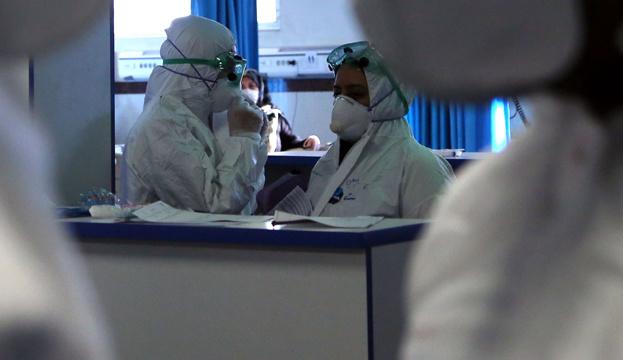 У Китаї оприлюднили результати розтину померлих від коронавірусу