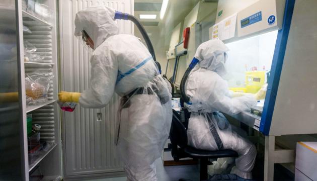 Лідери ЄС проведуть екстрені переговори щодо коронавірусу