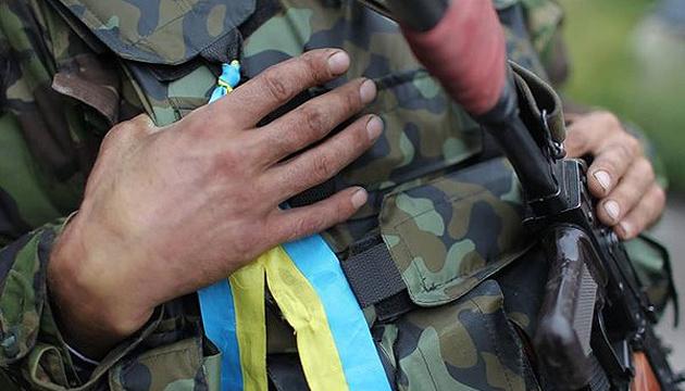 У Києві патріоти йдуть до Президента озвучити свої вимоги
