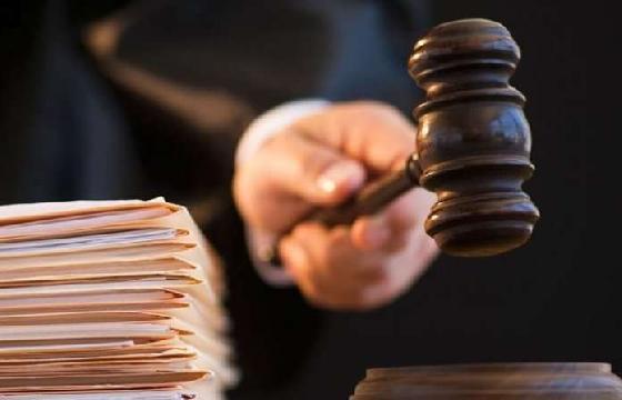 Волинянина-вбивцю засудили на 11 років
