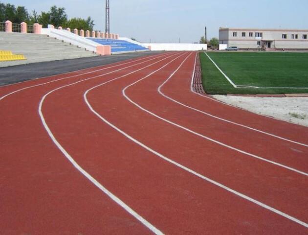 У Луцьку пропонують відновити стадіон на місці іподрому