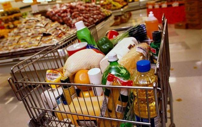 У Володимирі-Волинському проаналізували, наскільки змінилися ціни на соціально значимі продукти
