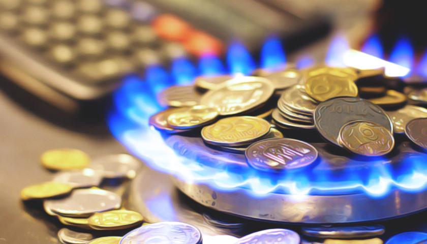 Депутати Волиньради звернулися до Президента та НКРЕКП щодо рахунків за газ
