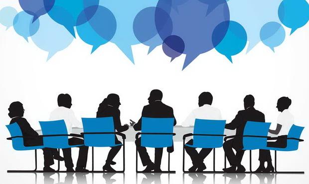 У Ковелі організовують круглий стіл щодо захисту споживачів