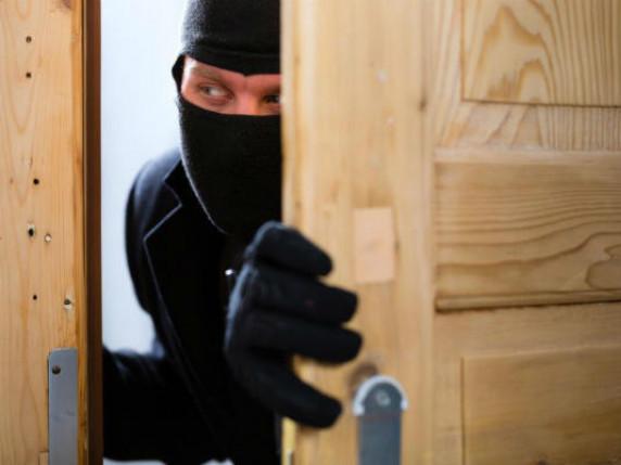 У Луцьку засудили крадія