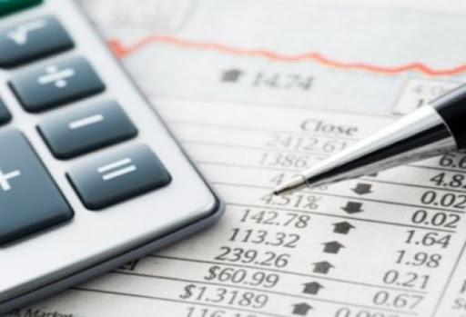 На луцьких підприємців, які зазнають збитків внаслідок карантину, знизять податкове навантаження