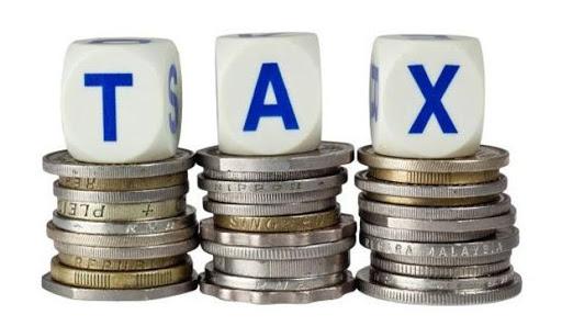 Депутати Луцькради вирішили зменшити податкове навантаження на бізнес