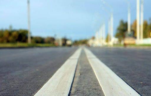 Частину дороги Київ-Ковель-Ягодин ремонтуватимуть за майже 5 мільйонів