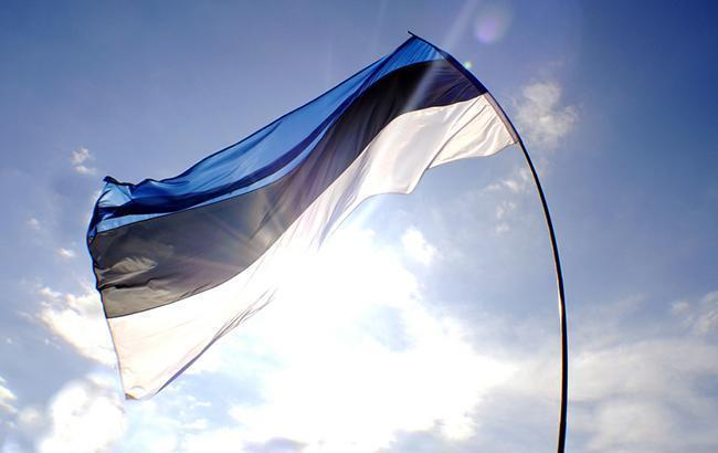 Естонія надасть турфірмам держгарантії та субсидії у зв'язку з епідемією