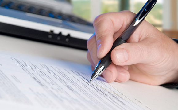 Бюджет Луцька недоотримав майже 300 тисяч через директора комунального підприємства, який підробляв документи
