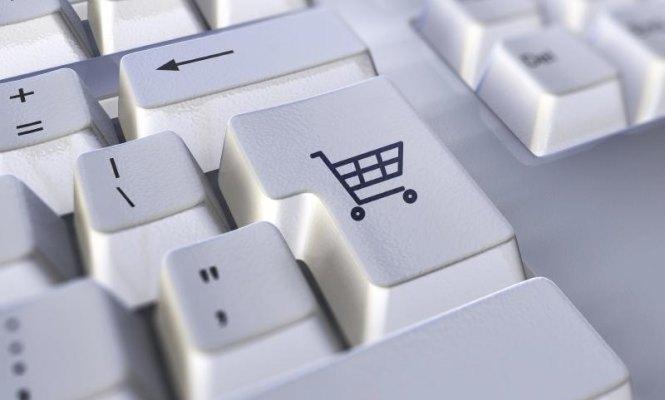 На Волині діятимуть нові правила електронних закупівель