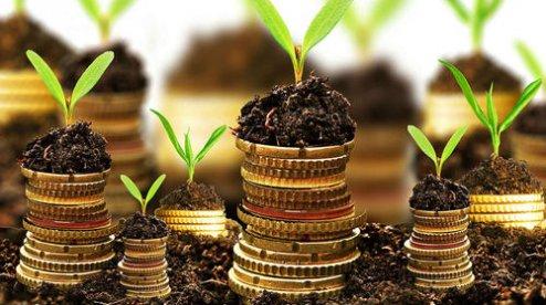 Бюджети Волині отримали понад 100 мільйонів плати за землю
