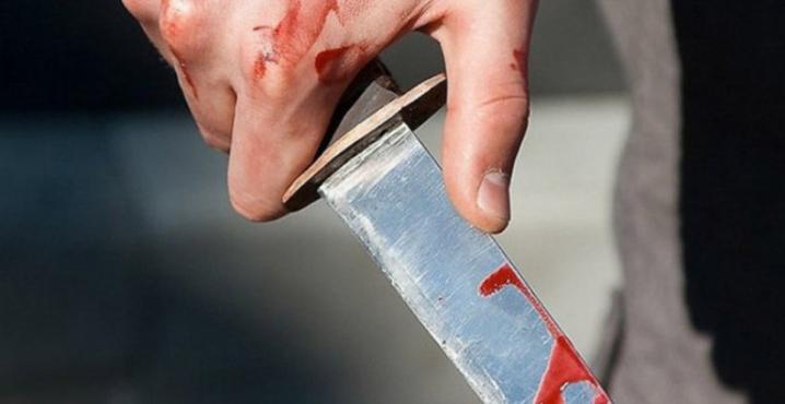 Поліція затримала волинянина за підозрою у скоєнні вбивства