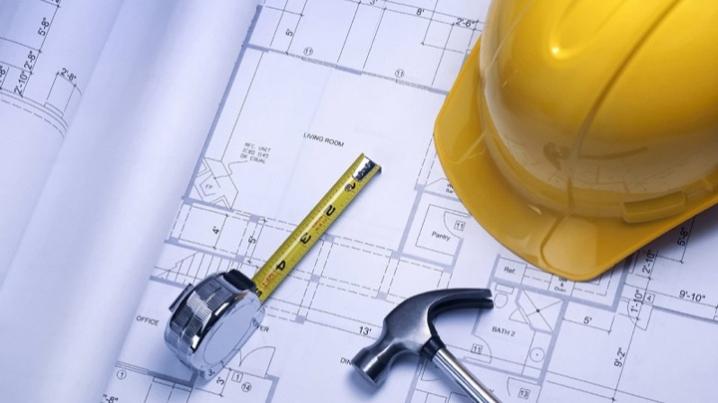 Поблизу Луцька будуватимуть нове офісне приміщення