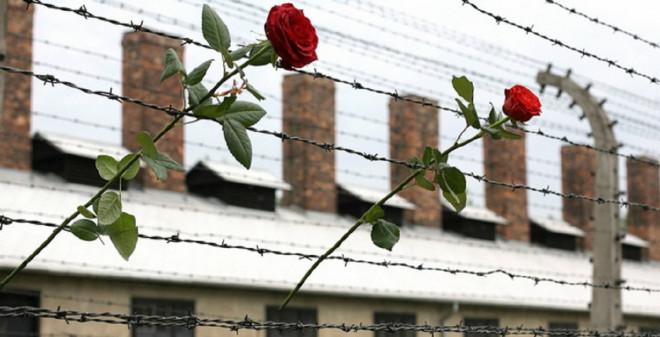 Луцьким в'язням концтаборів та жертвам нацизму виплатять по 350 гривень