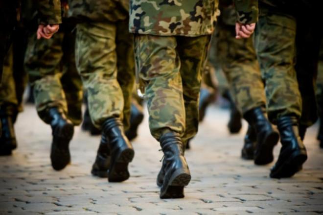 Представники військкоматів Волині виявлятимуть на кордоні тих, хто ухилявся від служби