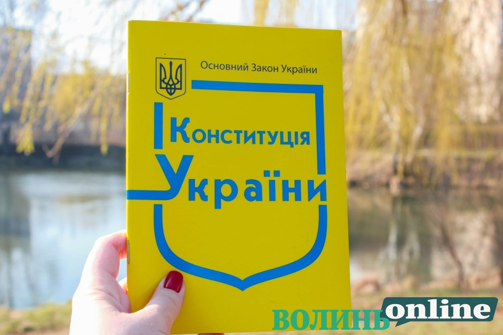 «Карантинний» луцький парк. ФОТОРЕПОРТАЖ