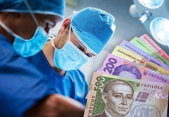 На Волині депутати визначилися, як розподілять 67 мільйонів для охорони здоров'я