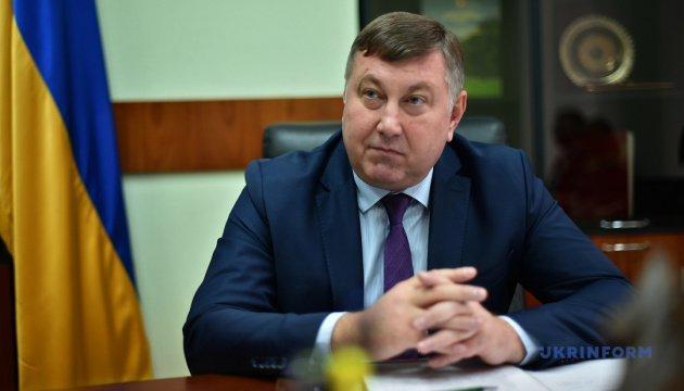 Статки Володимира Бондаря: два нові авто дружини, елітні годинники та банківські рахунки