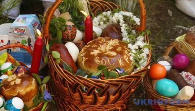 У ПЦУ вирішили, як проводитимуть Вербну неділю, Великдень та поминальні дні