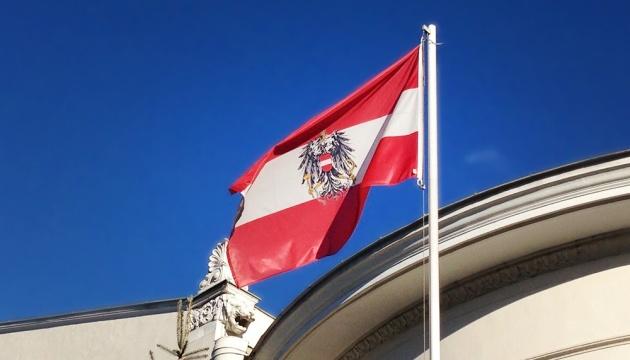 Коронавірус в Австрії: за добу одужали більше людей, ніж захворіли