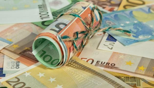 Уряд Італії оголосив план підтримки економіки на 50 мільярдів євро