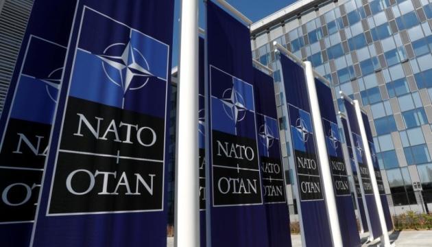 У НАТО розвінчали «коронавірусні» міфи російської пропаганди про Альянс
