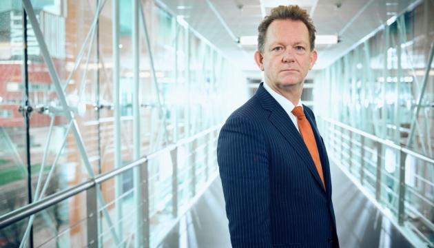 У Нідерландах звільнився головний прокурор, який займався справою МН17