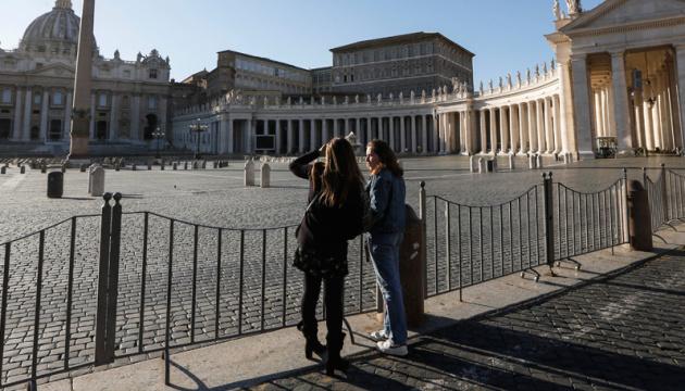 Італія виходить з карантину: багато компаній запустять вже 4 травня