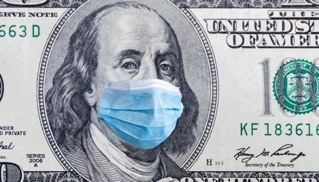 ТОП-100 найбагатших людей світу втратили понад 400 мільярдів доларів через коронавірус