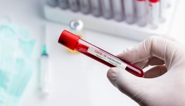 В Австрії одужав пацієнт, якому влили плазму крові зціленого від COVID-19