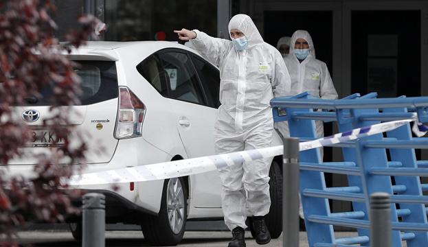 Португалія збирається послабити карантин