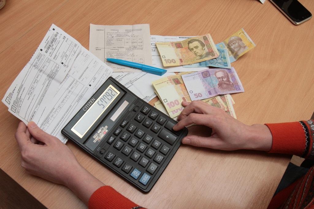 На Волині антимонопольники не погодили підвищення тарифів на комунальні послуги