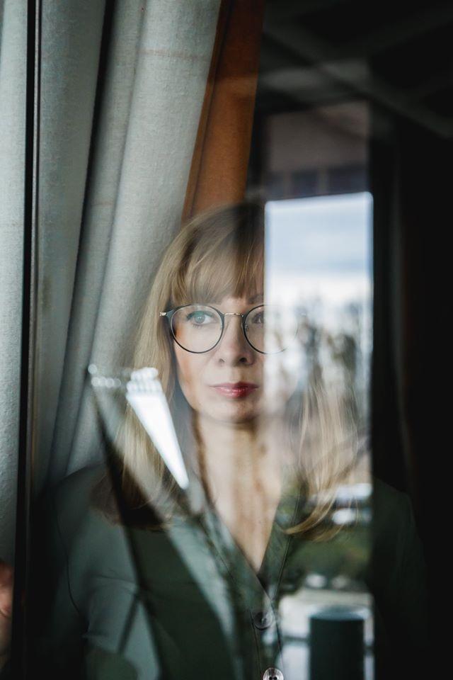 Вірус непорозуміння: як зберегти сім'ю під час карантину – поради луцької психологині