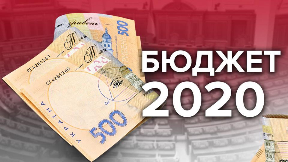 Бюджетна комісія Волиньради погодила зміни до бюджету в режимі онлайн-засідання