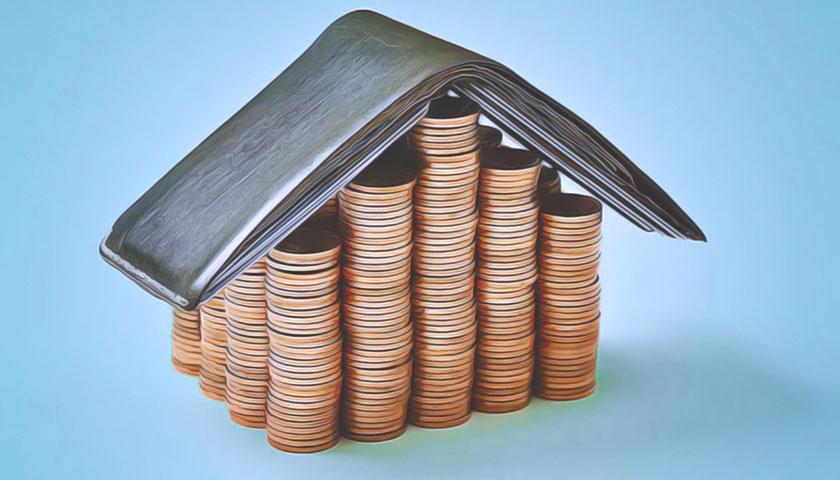 У Володимирі-Волинському на 20 % знизять вартість оренди для підприємців ринку на час карантину