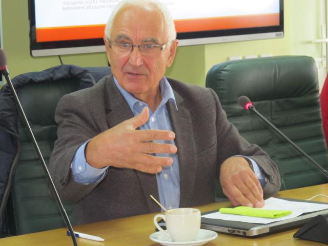 Волинські ОТГ виділили для боротьби з COVID-19 понад 82 мільйони гривень