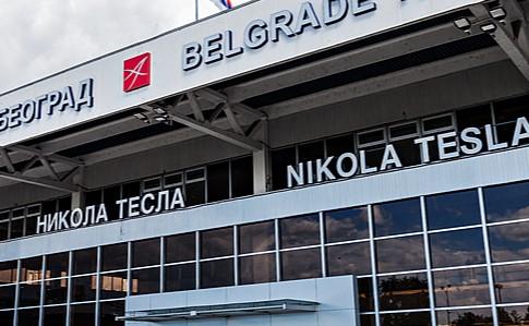 Сербія оголосила план відкриття країни