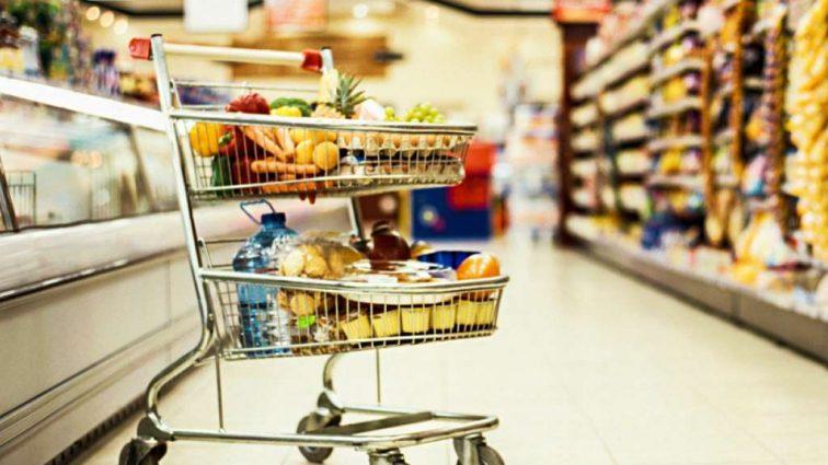 Які продукти на Волині подорожчали найбільше: моніторинг цін