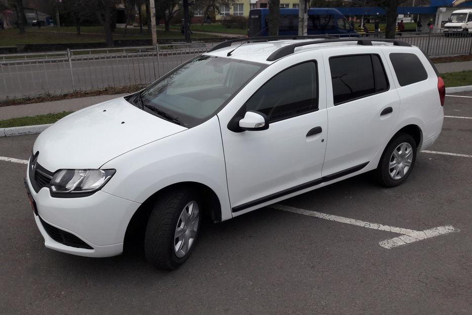 Апарату Волинської ОДА передали автомобіль