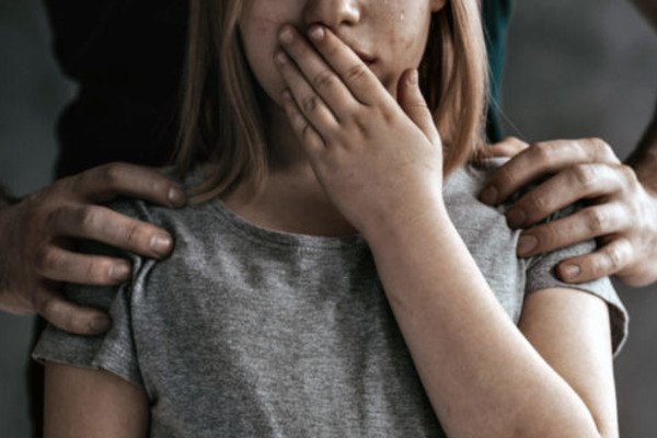 Волинянина судитимуть за розбещення семирічної дівчинки