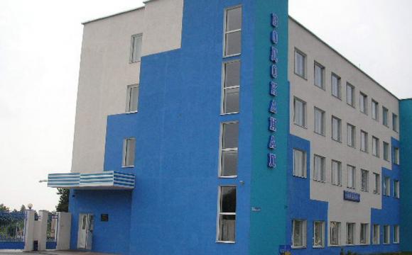 Депутати Луцькради змінили програму підтримки КП «Луцькводоканал»
