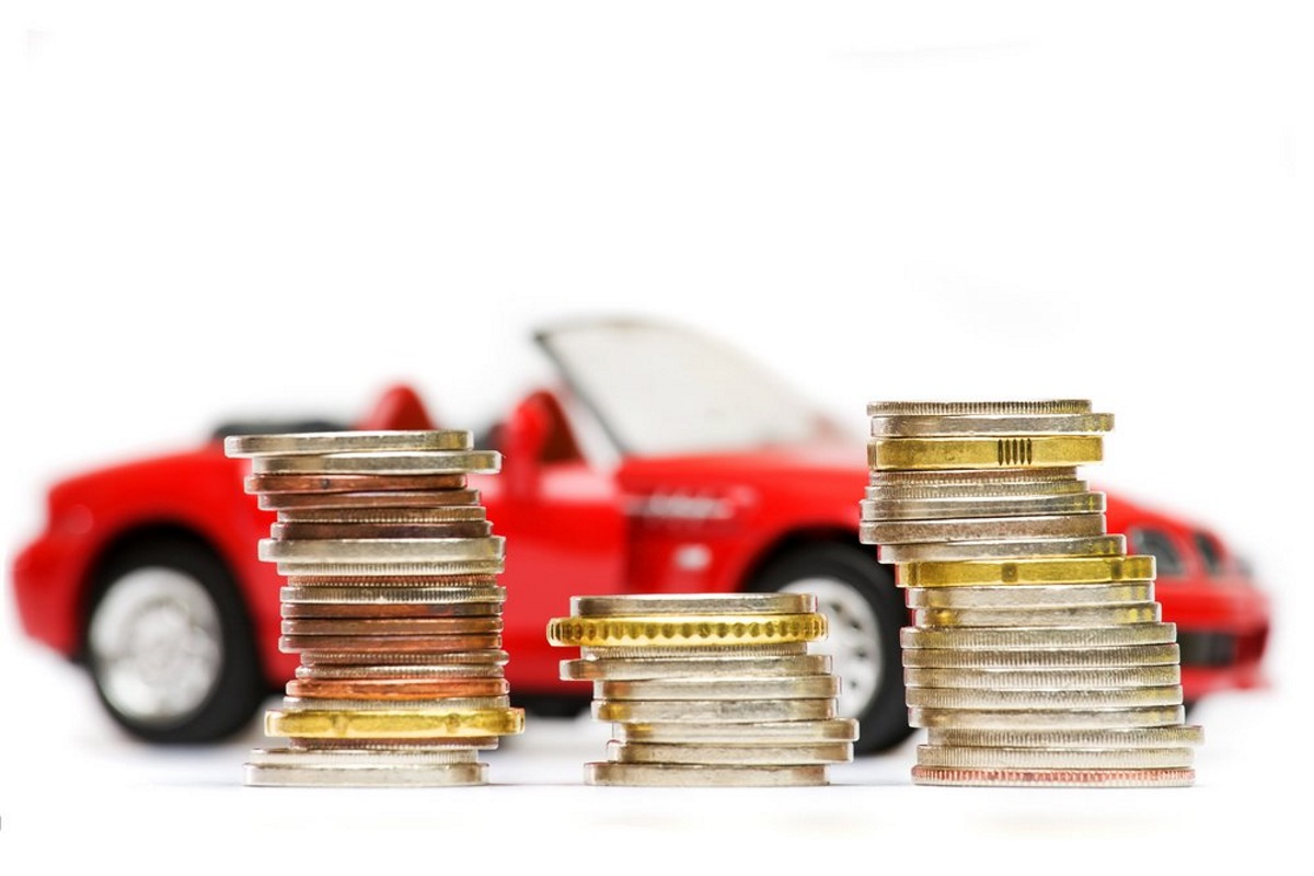 Місцеві бюджети Волині отримали майже 800 тисяч гривень транспортного податку