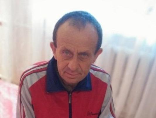 Волинян закликають долучитися до порятунку важкохворого жителя Горохівського району