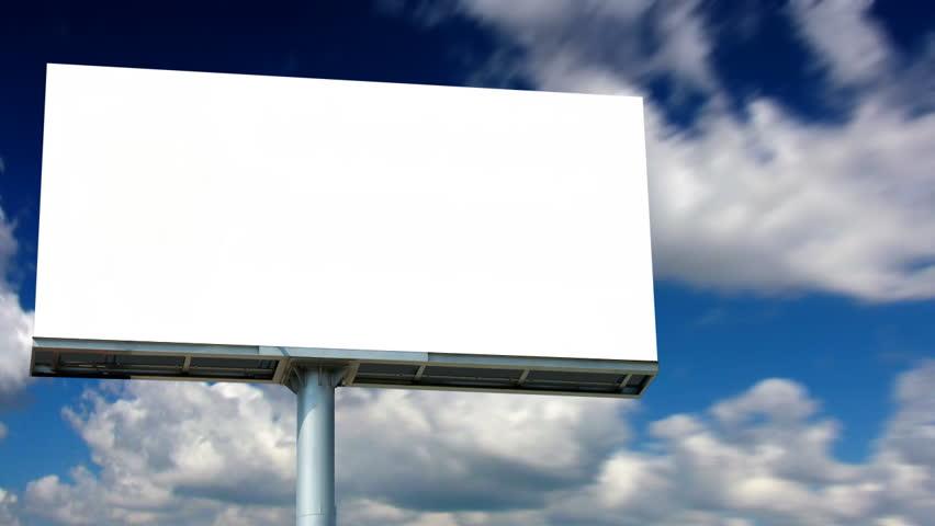 У Луцьку власники засобів зовнішньої реклами отримали пільгу на час карантину