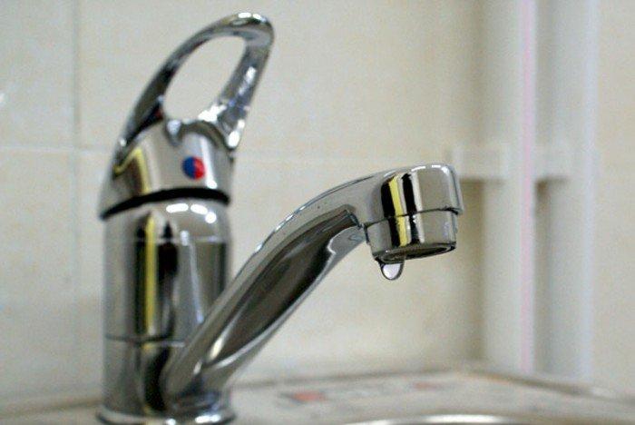 Центр Луцька тимчасово опиниться без водопостачання